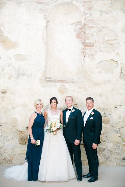 150626 Owen Wedding-0276.jpg