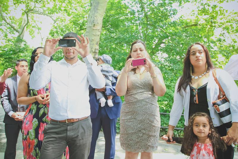 Angelica & Edward - Central Park Wedding-69.jpg
