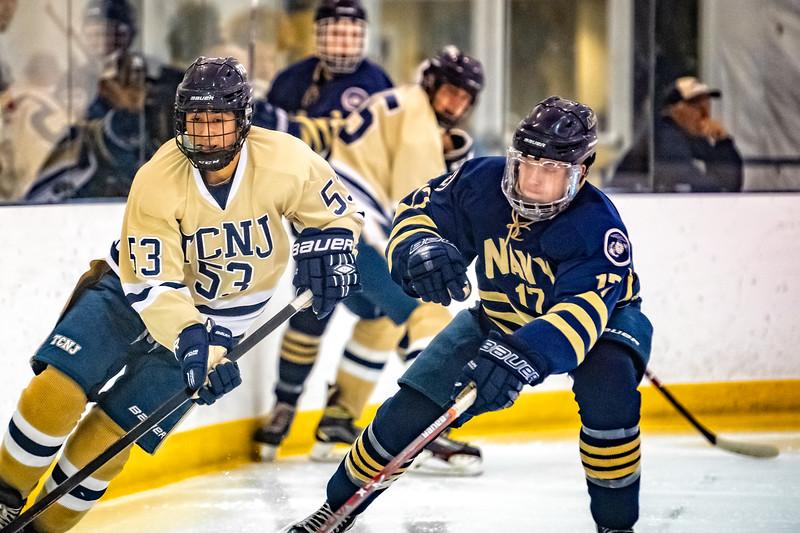 2018-10-12-NAVY-Ice-Hockey-vs-TCNJ-44.jpg