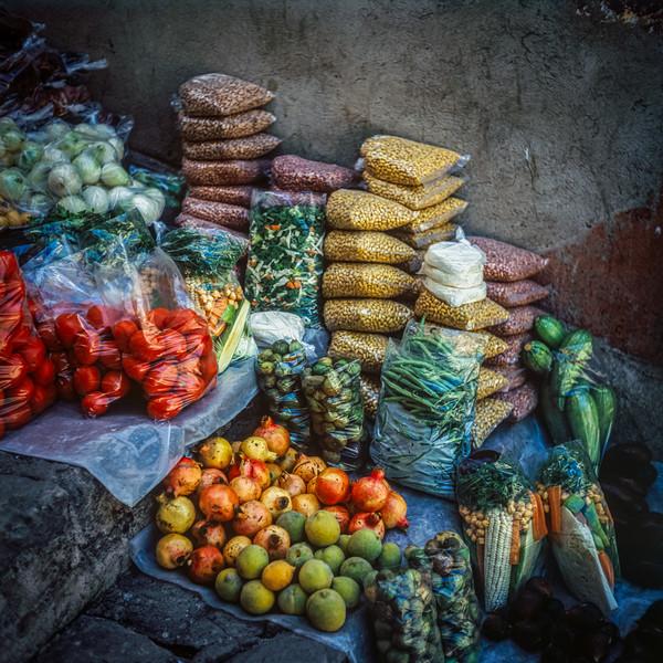 Guanajuatofruit-Edit-Edit.jpg