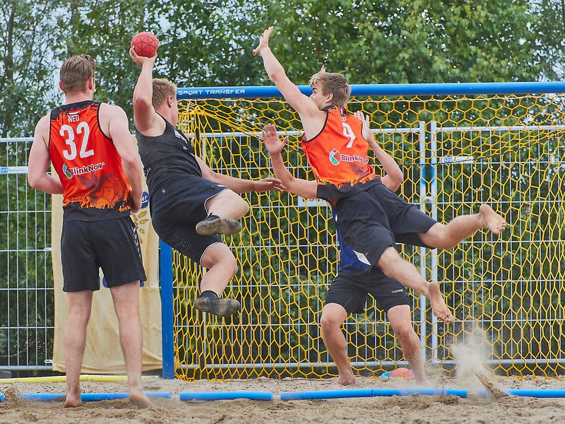 Molecaten NK Beach Handball 2017 dag 1 img 433.jpg