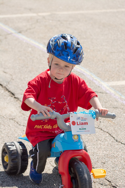 Easton-Kids-Ride-103-1.jpg