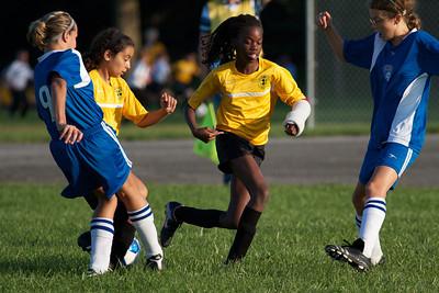 2011-09-20 Blast Soccer
