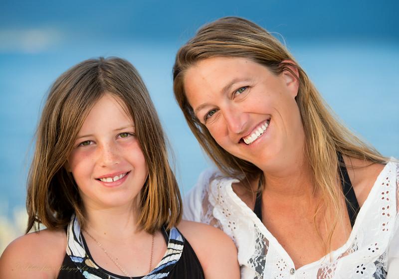 Stone Family 2014-31.jpg