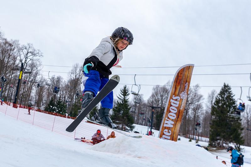 Mini-Big-Air-2019_Snow-Trails-77215.jpg