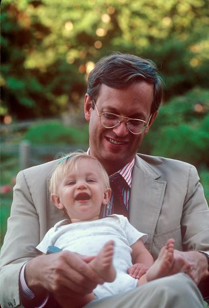1990-08 Jad Roberts & Daughter.jpg