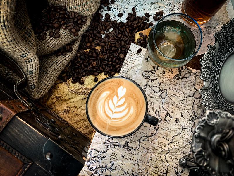 irish-coffee-latte-on-historical-table-picjumbo-com.jpg