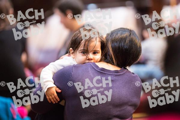 Bach to Baby 2018_HelenCooper_Borough-2018-04-13-22.jpg