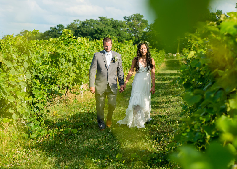 Hartman-Wedding-0595.jpg