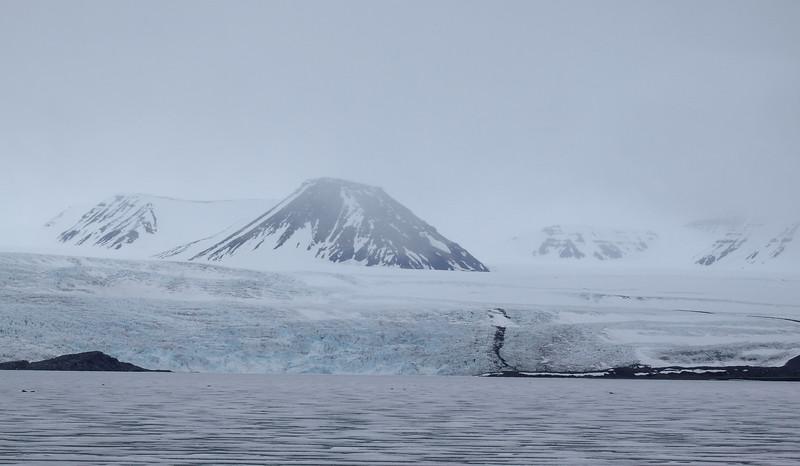 Svalbard_0138.jpg