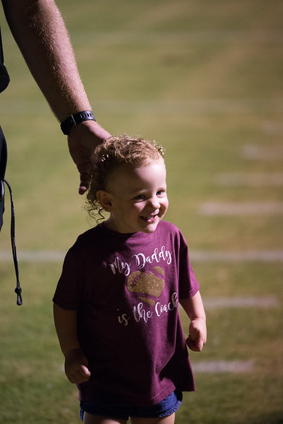 keithraynorphotography southern guilford football page-1-27.jpg