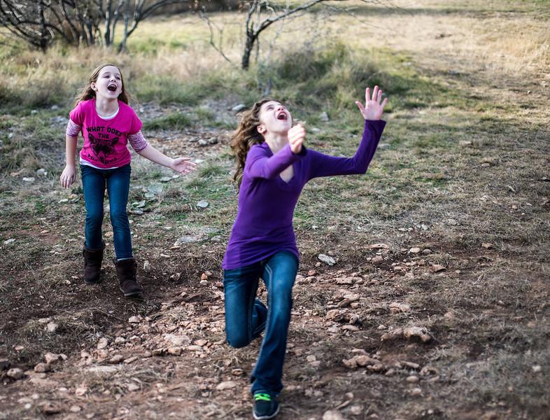 Hannah Marshmellow Catch.jpg