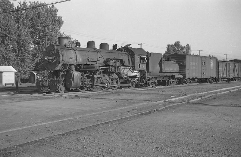 UP_2-8-2_2715-with-train_Salt-Lake-City_Sep-5-1947_Emil-Albrecht-photo-0226-rescan.jpg