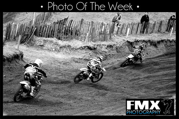 Photo of the week competition winners