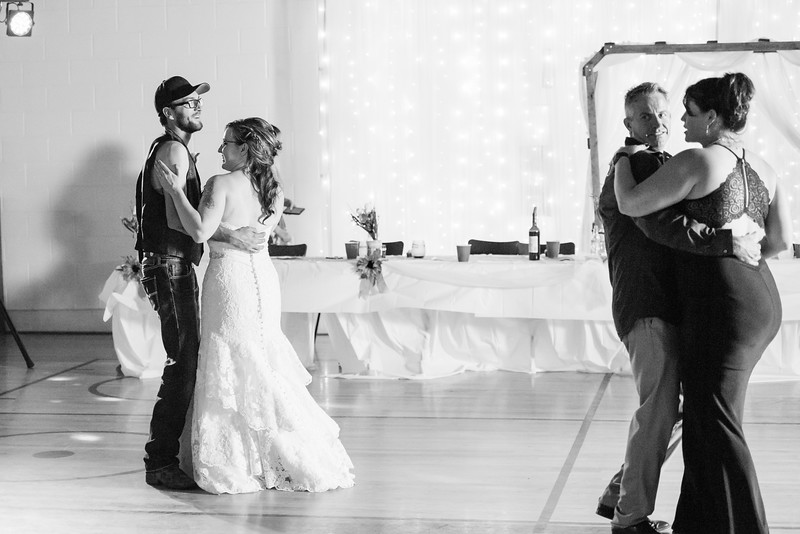 Antonia&Caleb_WeddingSocial-267.jpg