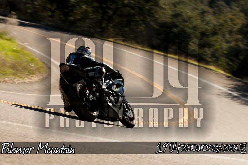 20101212 Palomar Mountain Edit 3.jpg