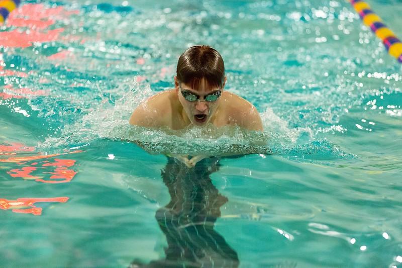 MMA-Swimming-2019-II-207.jpg