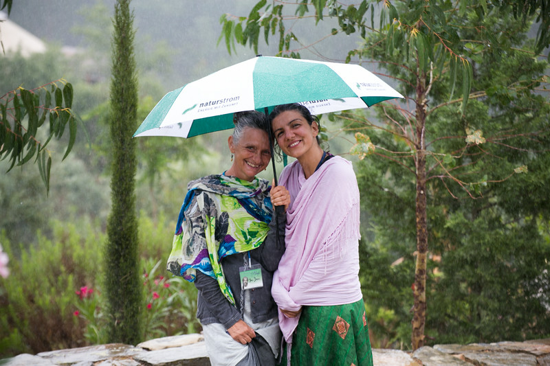 20140606 Sunday Satsang website (24).jpg