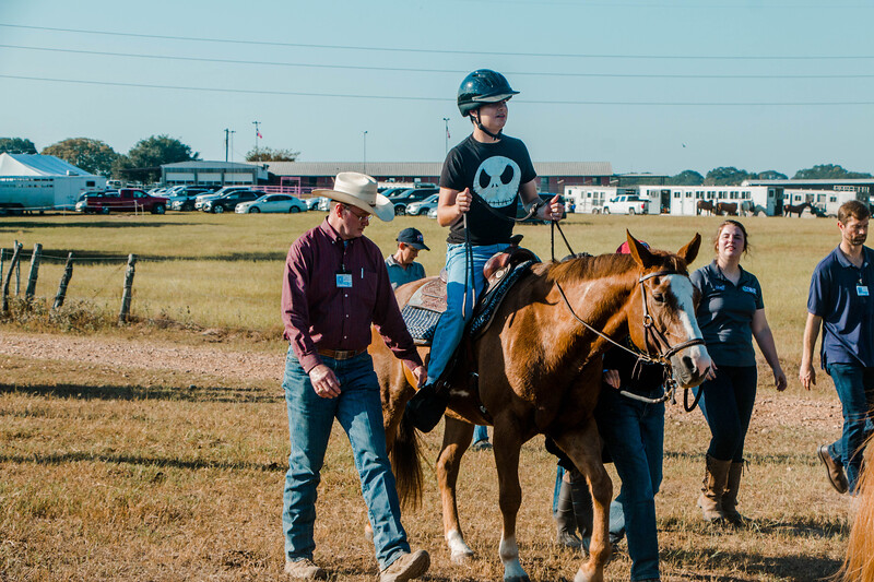 Saddle Up Trail Ride 2019-50.jpg