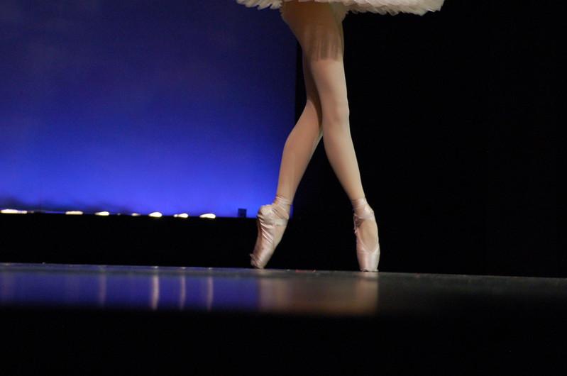 DanceRecitalDSC_0189.JPG