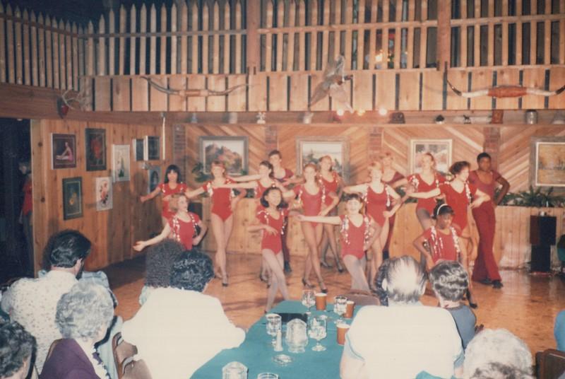 Dance_1798.jpg