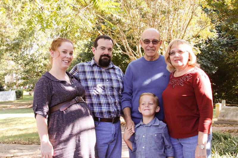 lloyd-family-19.jpg