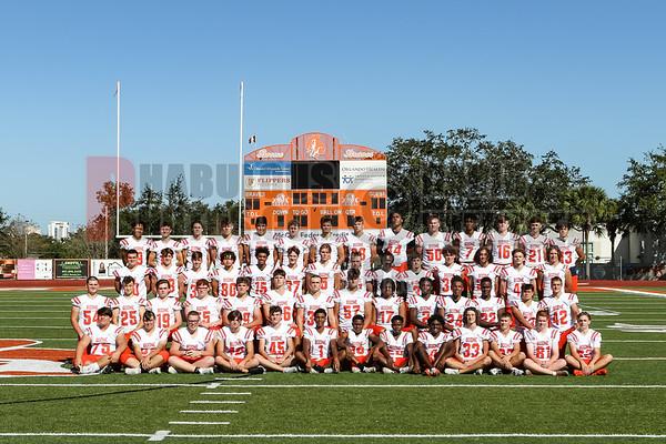 Team Photo - 20