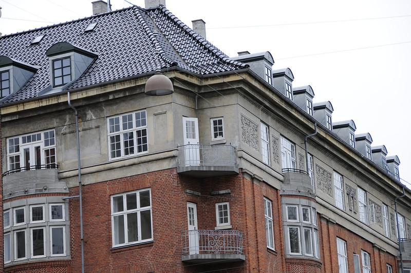 110514_Copenhagen_0028.JPG