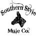 Southern Style Mule Company