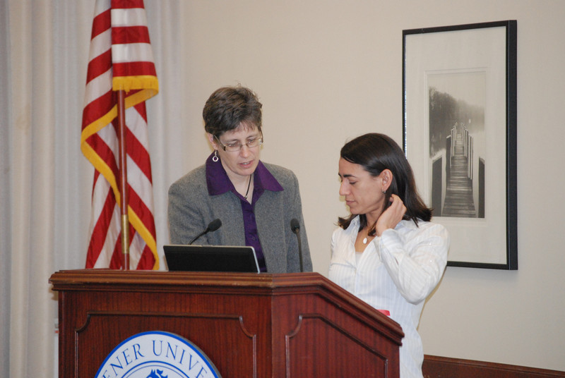 Pro Bono Network Conf March 2014 - 012.jpg