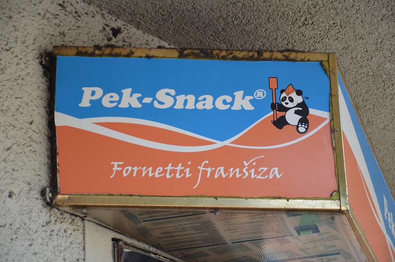 DSC_0339-pek-snack.JPG