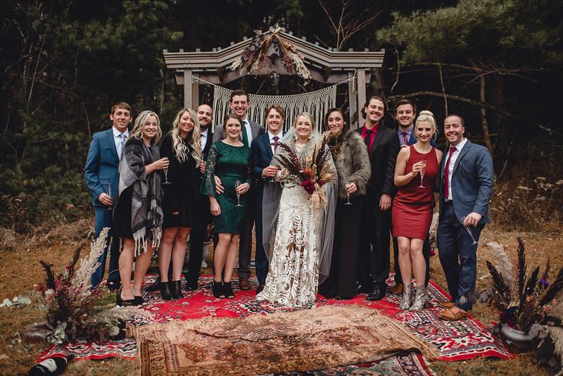 Requiem Images - Luxury Boho Winter Mountain Intimate Wedding - Seven Springs - Laurel Highlands - Blake Holly -1302.jpg