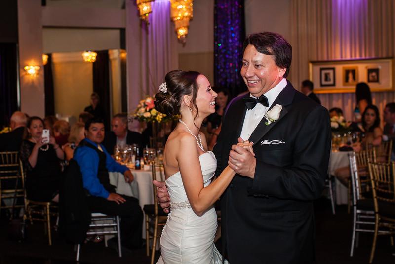Wedding - Thomas Garza Photography-478.jpg