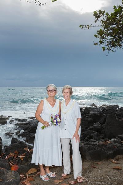 087__Hawaii_Destination_Wedding_Photographer_Ranae_Keane_www.EmotionGalleries.com__141018.jpg