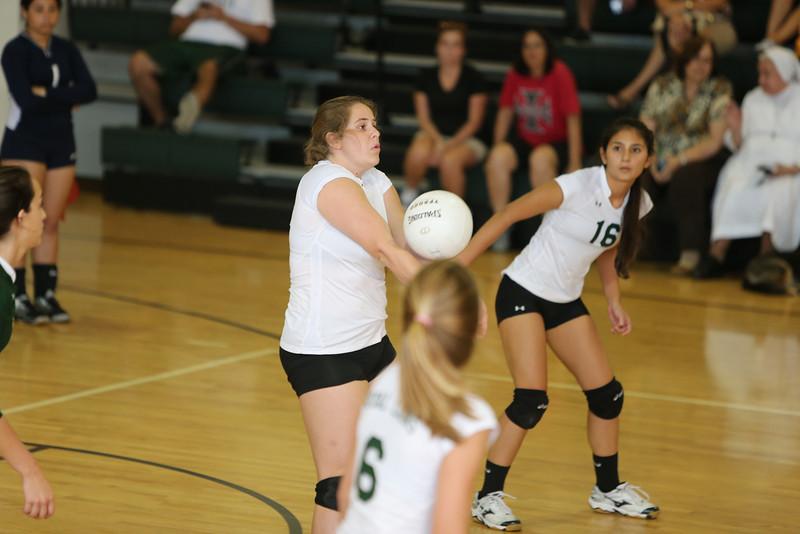 La Salle Volleyball 16.jpg