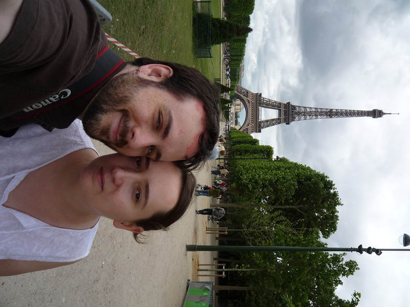 Paris day 2 (6).jpg