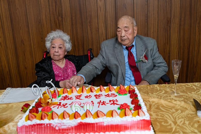 Grace Parents 60th Anniversary-2915.jpg