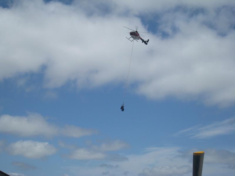 Hiller Helicopter Show 201021.JPG
