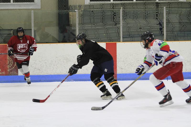 Memorial Hockey Game-47.jpg