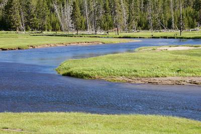 2014-06-22 Yellowstone