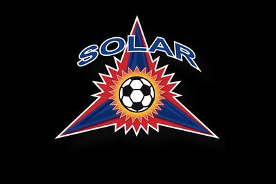 Solar Chelsea 01 Red - 2017