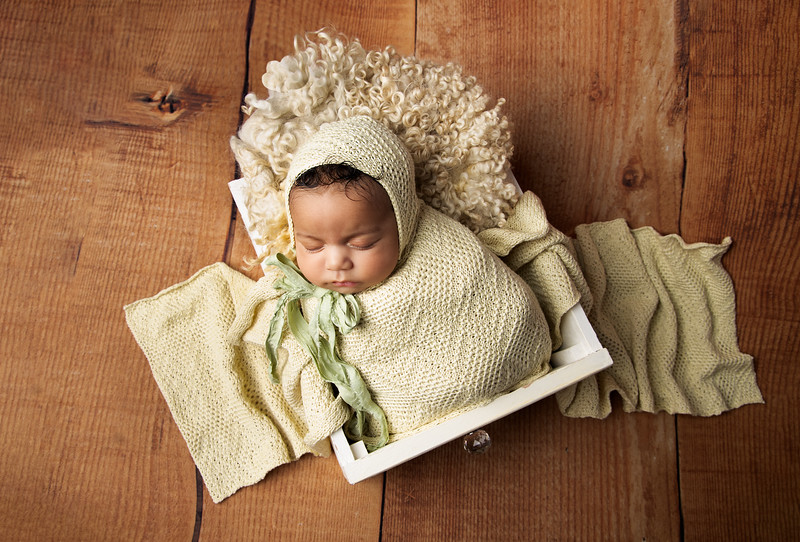 Shannon_Newborn_Southampton36.jpg