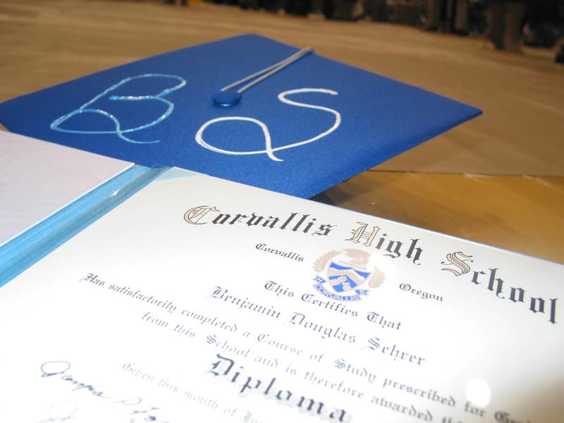 ben-sehrer-graduation-2005-24.jpg