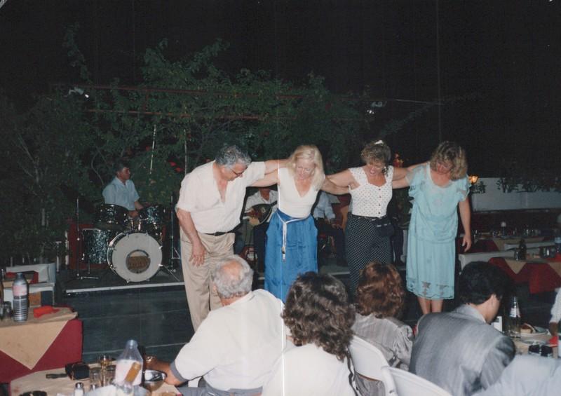Dance-Trips-Greece_0223.jpg