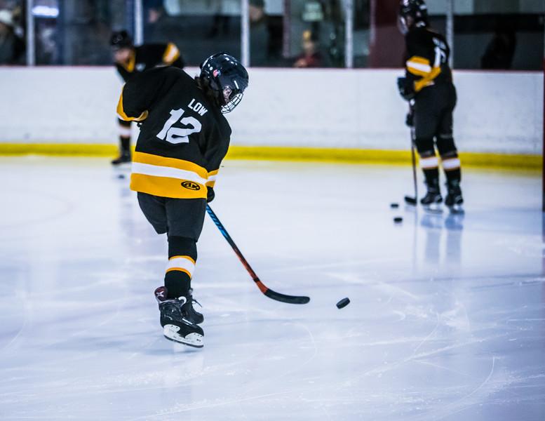 Bruins2-5.jpg