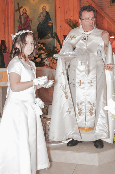 Communion-194-2.jpg