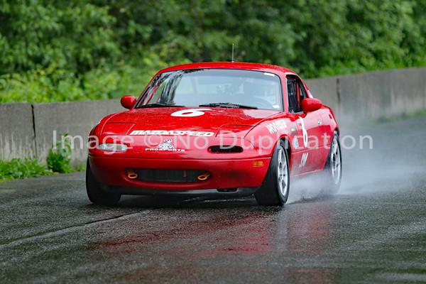 2021 SCCBC Race #1 Closed Wheel 2 Group (Sunday June 13, 2021)