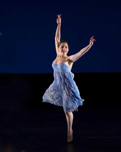 LaGuardia Graduation Dance 2012 Saturday Performance-9995-Edit.jpg