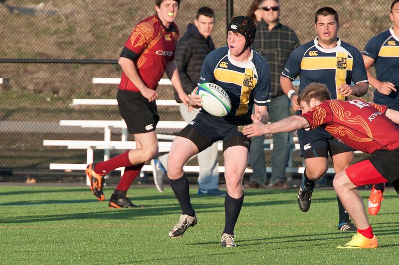 2015 Michigan Rugby vs. Calvin -385.jpg