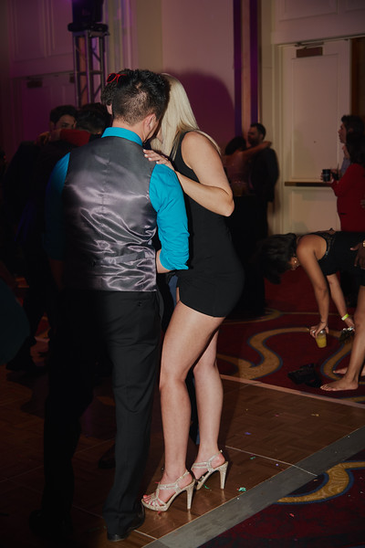 New Years Eve Soiree 2017 at JW Marriott Chicago (312).jpg